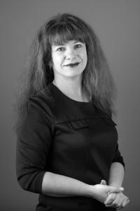 Svetlana Kurjanova